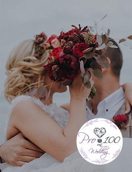 Pro100 Wedding